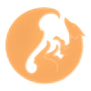 xMLotx's avatar