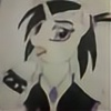 xMLPDerpyHooves's avatar