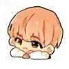 xmnx's avatar