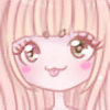xMochiiix's avatar