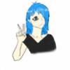 xMockingDove's avatar