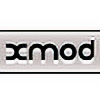 xmod's avatar
