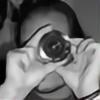 xmog's avatar