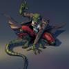 xMonsterGirlsHideout's avatar