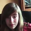 xmonsterx201's avatar