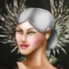 xMoogleKupox's avatar