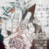 XmoonDragon96's avatar