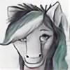 XMoonfrostX's avatar