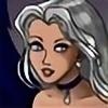 xMoonlightAngelx's avatar