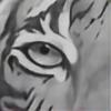 xmoontearsx's avatar