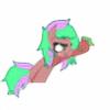 xMoonWindx's avatar