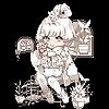 XMOONXSUN's avatar