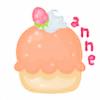xmoOshay's avatar