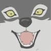 xMordu's avatar