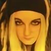 xMorganMacabrex's avatar