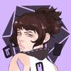 xmoriartea's avatar