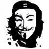 xMP44x's avatar