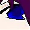 xMr-Fuzzlesx's avatar