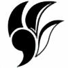 xMrFlipFlop's avatar