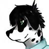 xMrSaturdayx's avatar