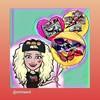 xmrsevilzkraze's avatar