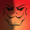xms9's avatar