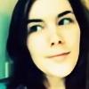xMsAleshax's avatar
