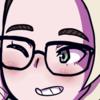 XMsSapphireX's avatar