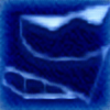 XMugenBoyX's avatar