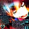 xMunecaMuertax's avatar