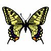 xMurderInTheDarkx's avatar