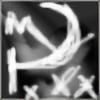 XMurderPoetX's avatar