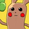 xMuRdErXScEnEx's avatar