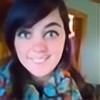 xmurdocsxloverx's avatar