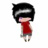 xMurio's avatar