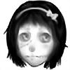 Xmusic4everX's avatar