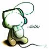 XMusicIsAllIAskForX's avatar