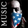 xMUSICxMANx's avatar