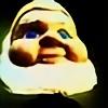 XMyCrimsonTearsX's avatar
