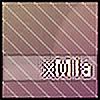 xMylovesart's avatar