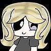 xmysticaldreamsx's avatar