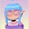 xMysticBlue's avatar