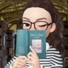 xMysticMoonx's avatar