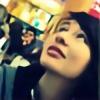 xmyux's avatar