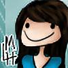 XmzlazyheadX's avatar