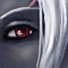 XN-Mihelic's avatar