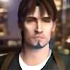 xna-ss's avatar