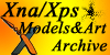 XNA-XPSMandA-Archive's avatar