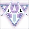 Xna's avatar