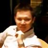 xna182's avatar